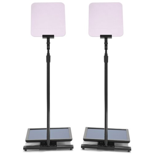comprar telepronter presidencial stagepro