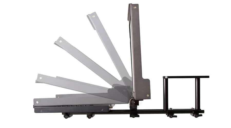 teleprompter para pc